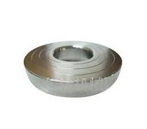 非標法蘭生產廠家-浙江具有口碑的不銹鋼非標法蘭供應