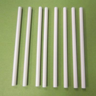 耐腐蚀氧化锆陶瓷棒
