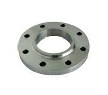厂家供应不锈钢带颈法兰  温州带颈法兰生产厂家直销