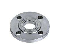 平焊法兰-哪里能买到口碑好的不锈钢平焊法兰
