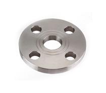 浙江平焊法兰供货厂家 大量供应性价比高的不锈钢平焊法兰