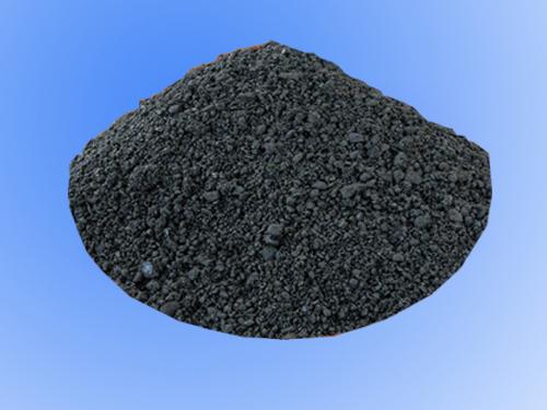 鉻鐵用電極糊-硅鐵用電極糊專業供應商-眾合炭素有限公司