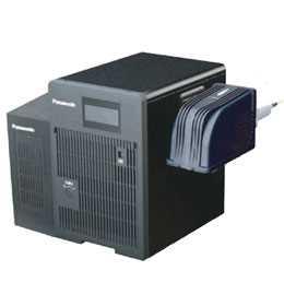 松下激光打標機LP-RV200P