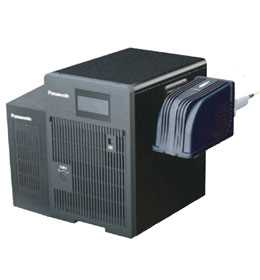 樂其達松下激光打標機LP-RV200P