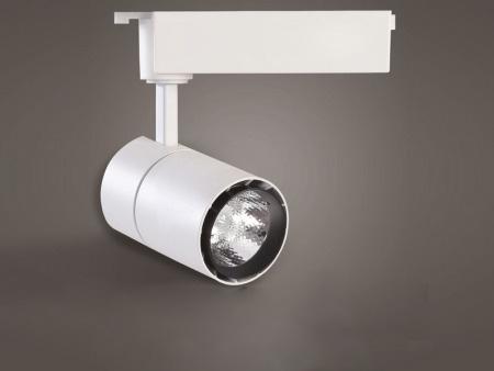 品牌軌道燈|供應東南照明實惠的LED導軌射燈