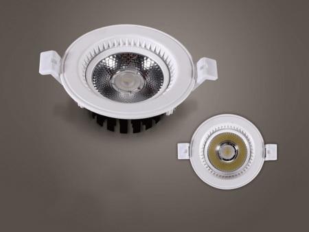 佛山LED天花射燈-哪里有售好用的LED天花射燈