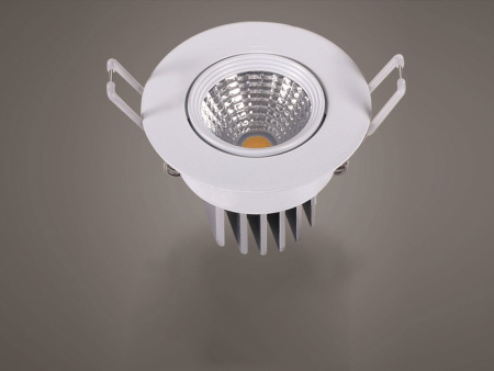 LED天花射燈多少錢-品牌好的LED天花射燈品牌推薦