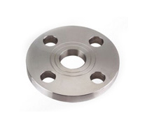 不锈钢人孔法兰生产厂家-温州哪里有质量好的人孔法兰
