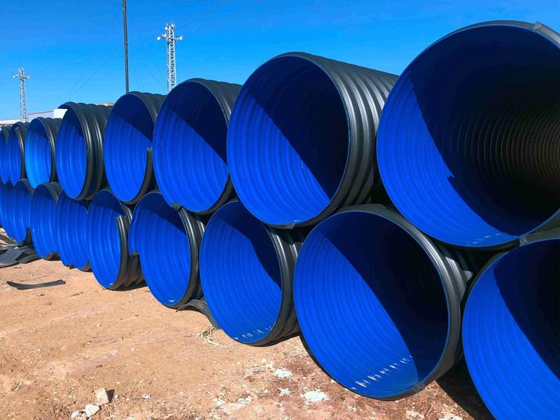 鋼帶管生產廠家-高品質鋼帶管批發