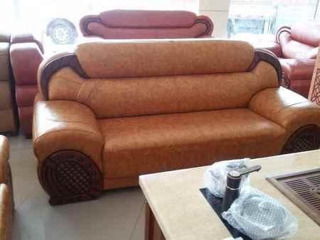 沈阳真皮沙发的优缺点有哪些?