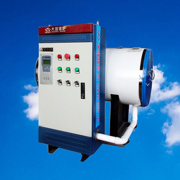 河南电热水锅炉厂家供应电热水锅炉专业制造锅炉厂家