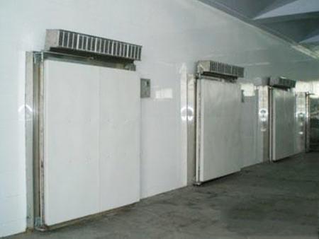 呼和浩特冷冻哪家好-质量硬的制冷设备在哪买