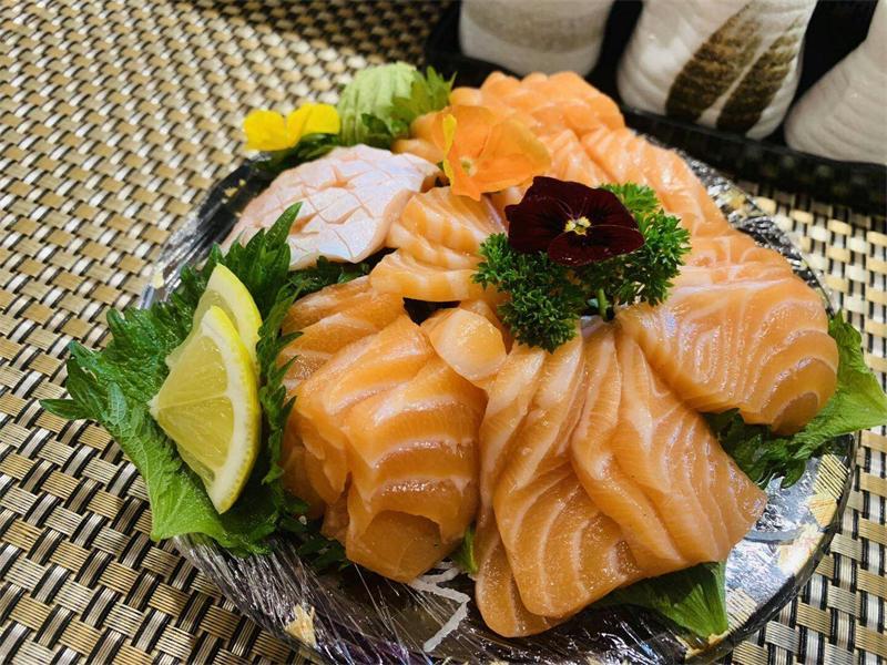 烟台寿司加盟烟台寿司加盟哪家好烟台寿司加盟电话