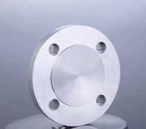 浙江不锈钢盲板法兰厂商-想买耐用的不锈钢法兰盲板,就来万振法兰