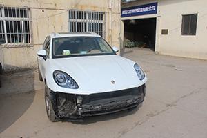 车辆维修与保养-崂山汽车美容-崂山汽车改装