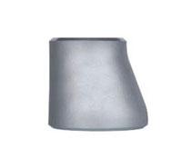 不銹鋼管件公司-買不銹鋼管件_來萬振法蘭