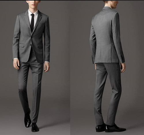 西安工作服定做-信譽好的陜西漢中服裝定做公司