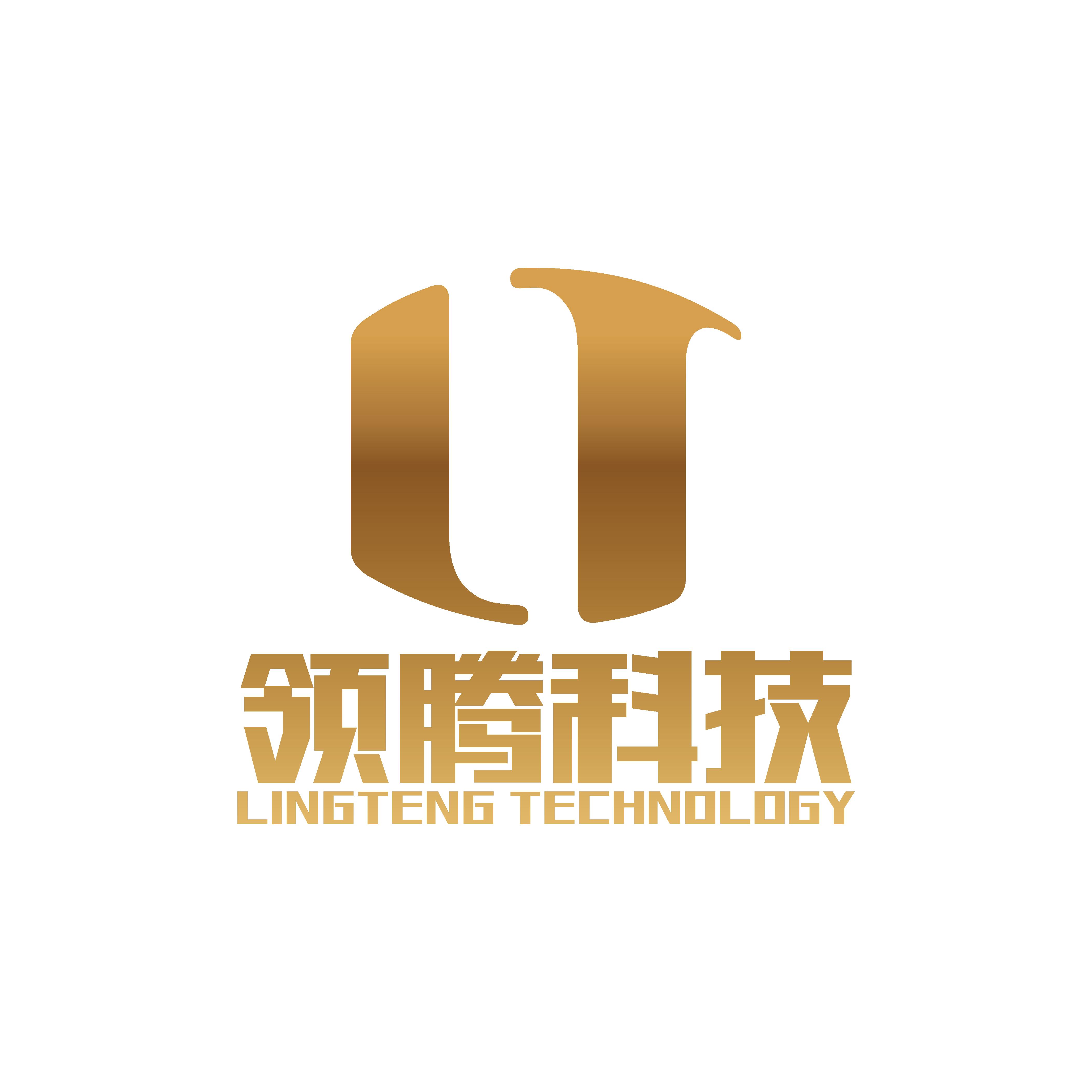 河南领腾网络科技有限公司