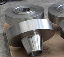 浙江特殊钢法兰厂家直销 销量好的特殊钢法兰在哪可以买到