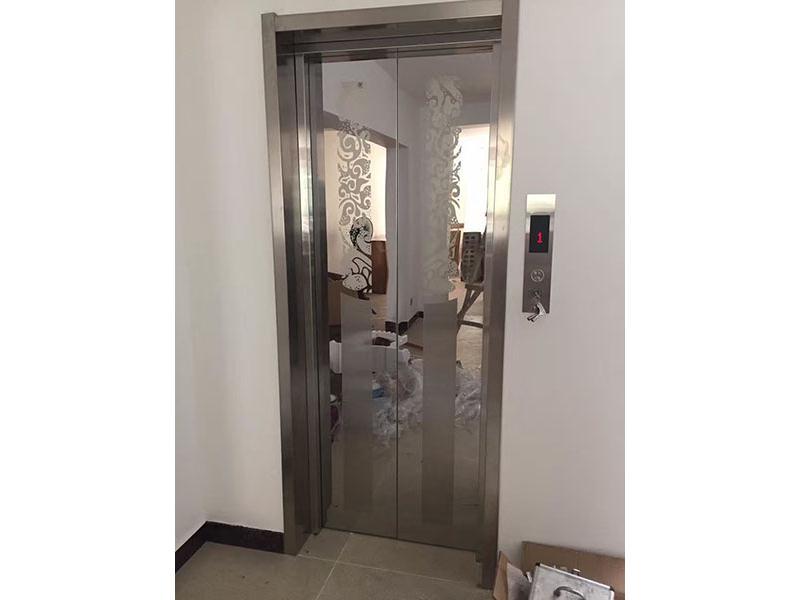 别墅电梯哪里买_供应泉州质量好的别墅电梯