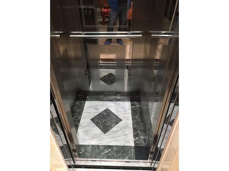 別墅無底坑電梯-銷量好的別墅電梯推薦