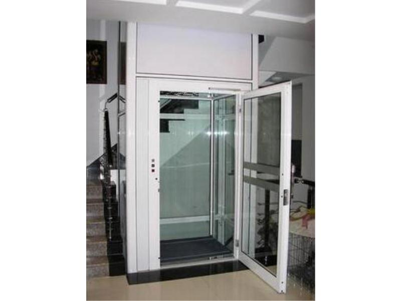 遵义小井口家用电梯-可信赖的家用电梯推荐