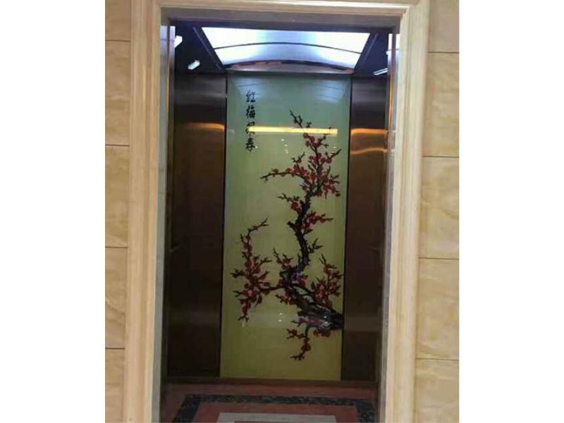 泉州寫字樓電梯廠家-品牌好的寫字樓電梯廠商