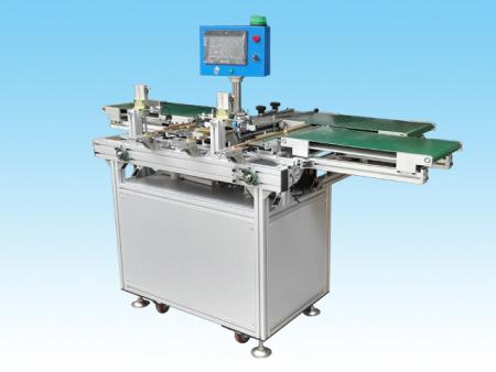 绕磁环组装机定制-标智电子绕磁环组装机品质怎么样