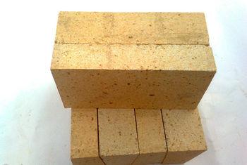 為您推薦新疆全興豐瑞新型建材公司品質好的新疆耐火磚-新疆耐堿磚批發