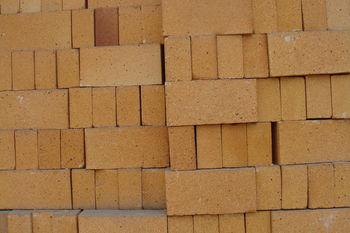 新疆全興豐瑞新型建材公司提供的新疆耐火磚怎么樣