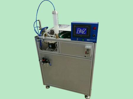 点胶装盒机厂商-标智电子提供优良的点胶装盒机