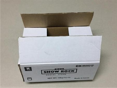阜新邮政纸箱价格_高质量的纸箱定制当选喀左实泰