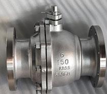 浙江双相钢法兰厂家推荐-浙江省耐用的双相钢法兰哪里有供应