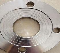 浙江雙相鋼法蘭|溫州雙相鋼法蘭廠家推薦