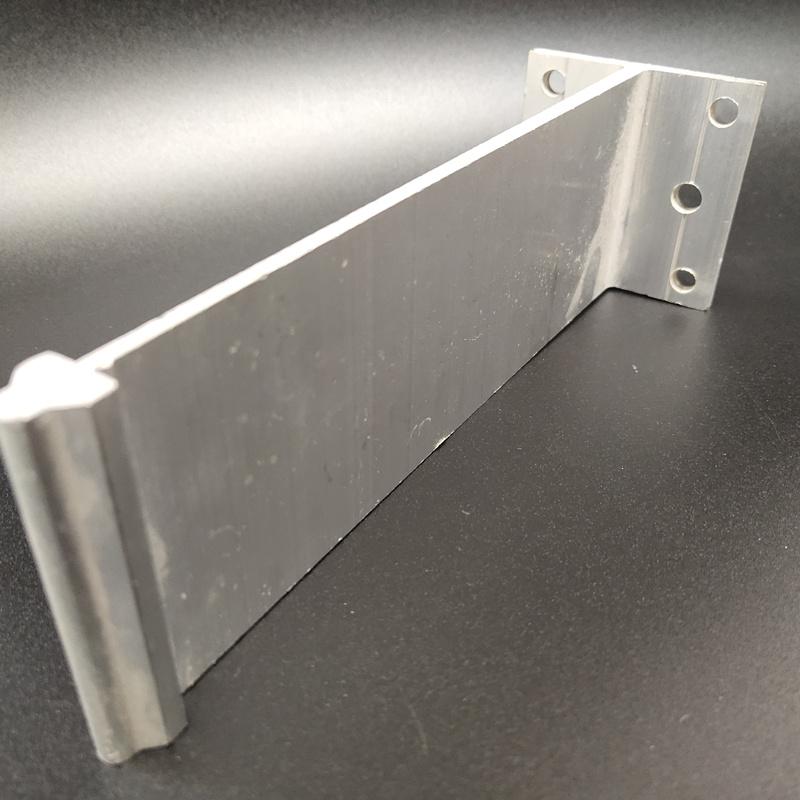 优惠的铝镁锰板支座|在哪可以买到铝合金支座