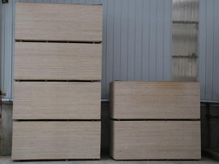 多层板和颗粒板哪个好?如何选择多层板和颗粒板?