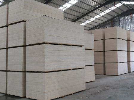 您想要板材,多层家具板厂家都有