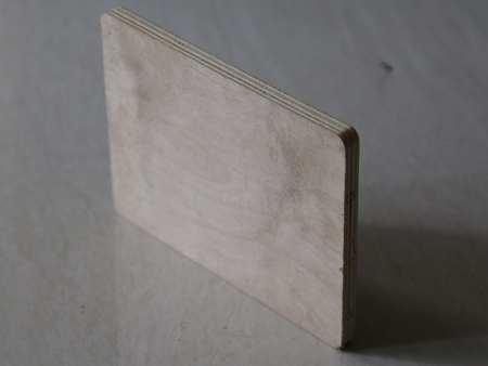 了解各种板材的优缺点,选择适合自己的