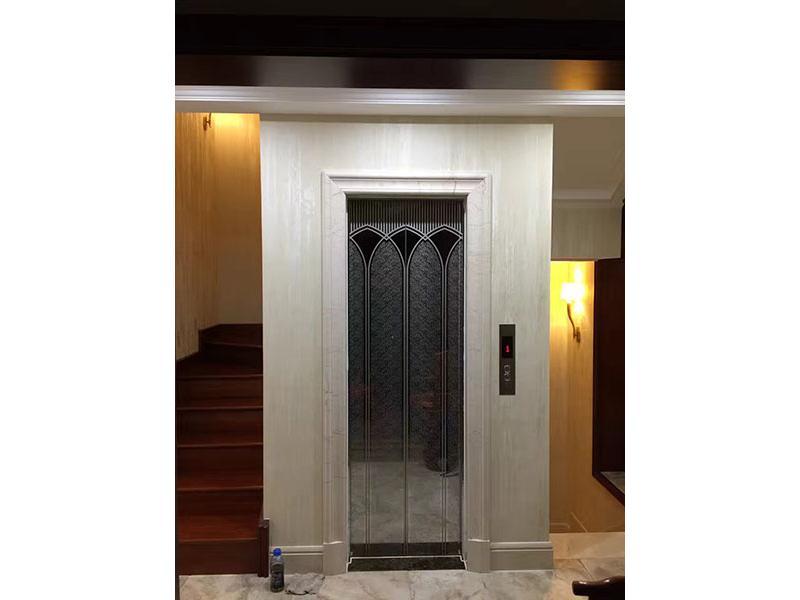 居民樓電梯哪里有-知名的居民樓電梯公司推薦