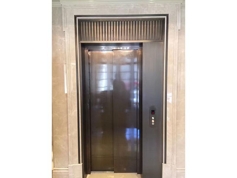福建担架电梯-买质量好的担架电梯当然是到福建怡安电梯了