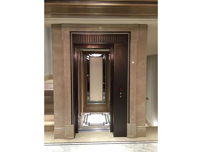 載貨電梯哪里有|優良的載貨電梯供應商當屬福建怡安電梯