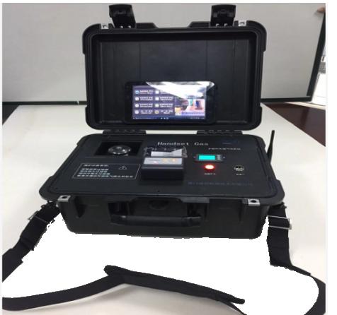 山東尾氣分析儀廠家-不錯的尾氣分析儀供應