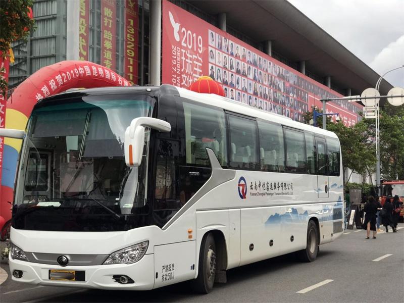 大巴車出租報價-服務好的大巴車出租推薦