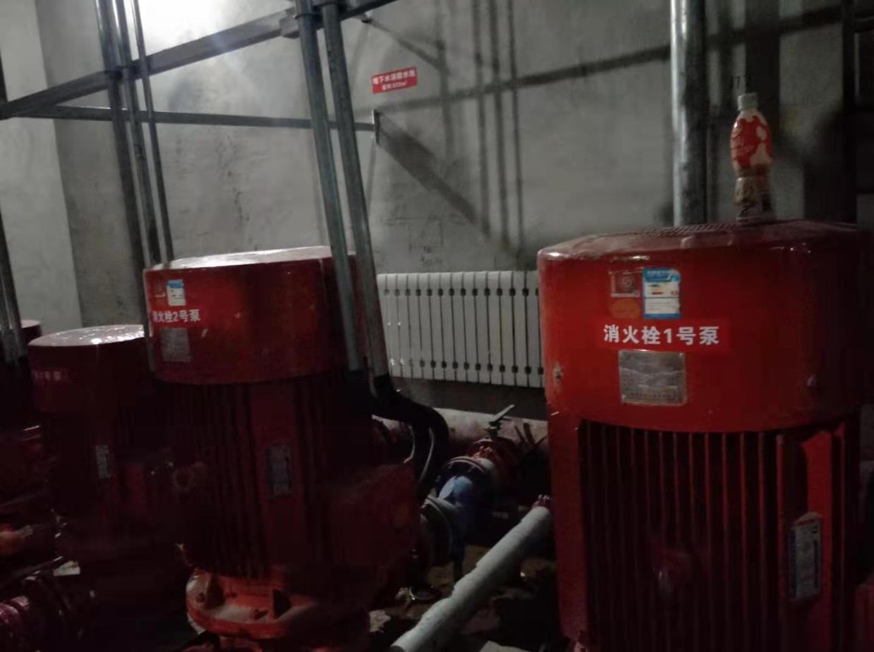 黑龙江消防施工工程公司_哈尔滨消防工程资质_招商加盟!