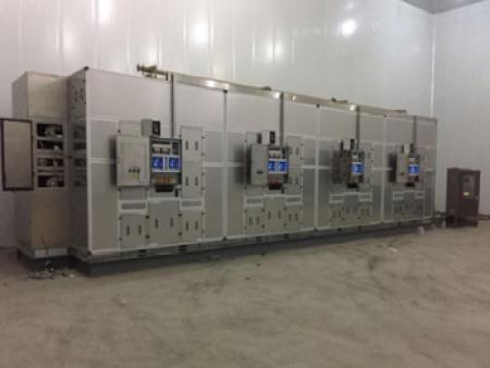 污泥干化机厂家-广州哪里有提供电镀污泥烘干机