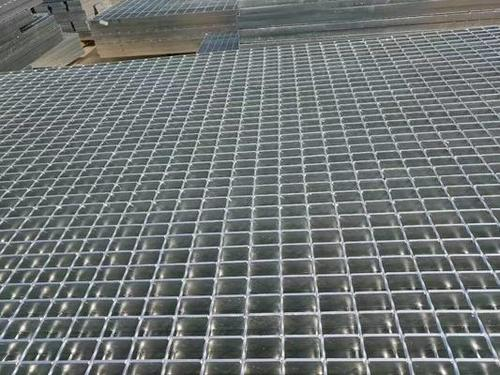 滄州出售鋼格板廠家-誠摯推薦好用的鋼格板