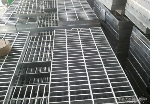承德鋼格板廠家-河北銷量好的鋼格板廠家推薦