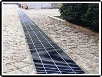 唐山钢格板钢格栅格栅板制造商-衡水供应品牌好的钢格板钢格栅格栅板