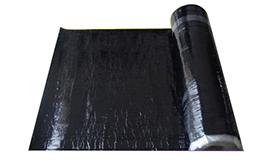 防水卷材多少钱-在哪能买到高质量的SBS改性沥青防水卷材呢