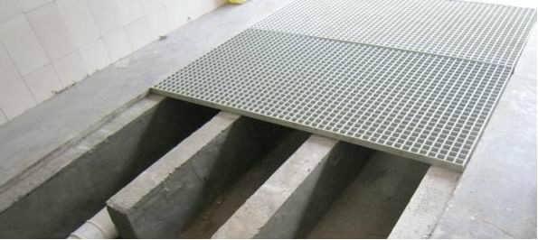 衡水安平沟盖板生产厂家|河北知名的安平优质沟盖板生产厂家